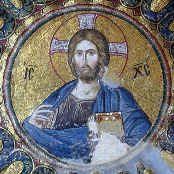 Chora.Christ-by-Pierre-Metivier