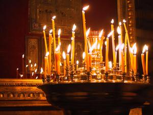orthodox-candle2
