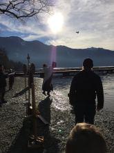 Lake Blessing 2