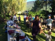 Paschal Feast 2