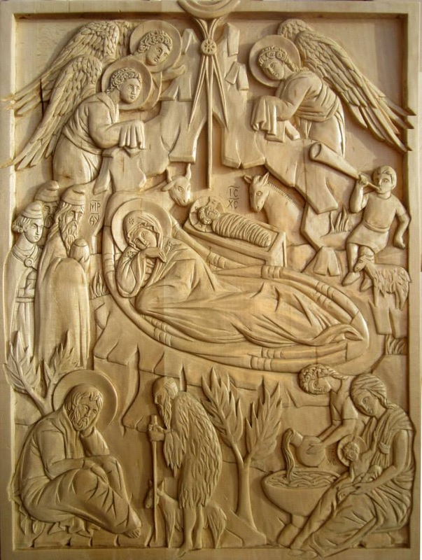 carved-nativity-icon-pageau